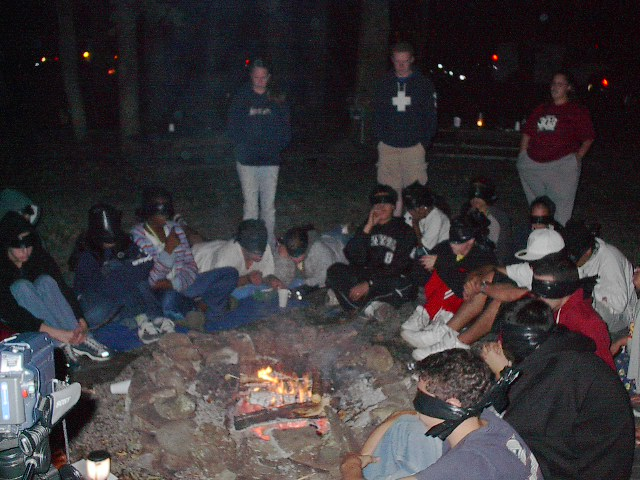 camping11.JPG