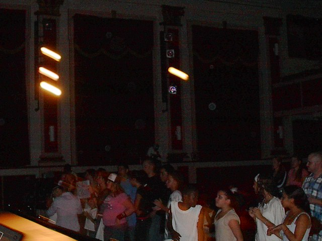 bridgefest10.JPG
