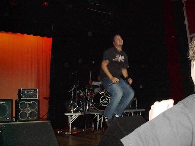 bridgefest52.JPG