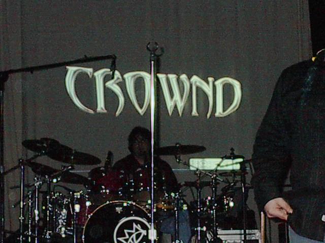crownd40.JPG