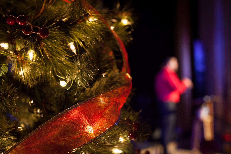 CF Christmas 2013-13.jpg