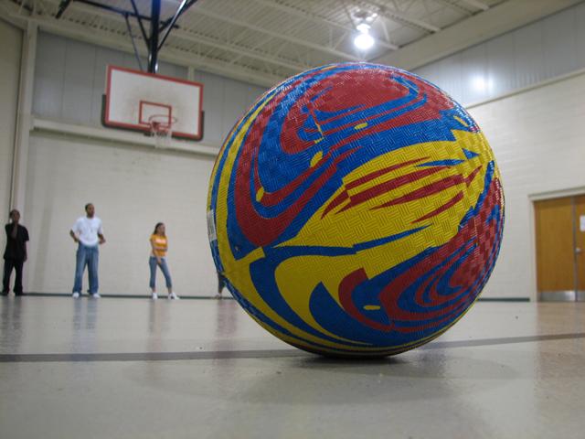 dodgeball_29.JPG