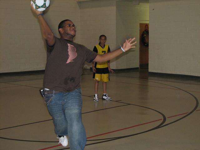 dodgeball_32.JPG