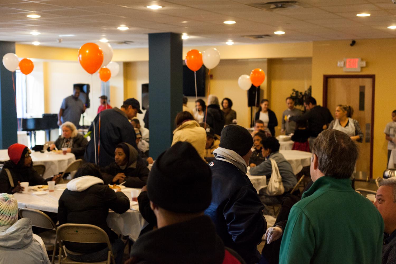 CF Thanksgiving Community-1.jpg