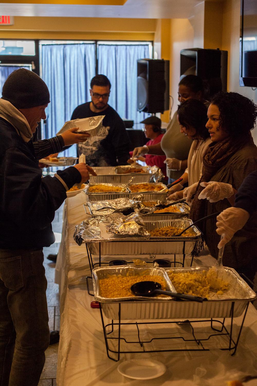 CF Thanksgiving Community-3.jpg