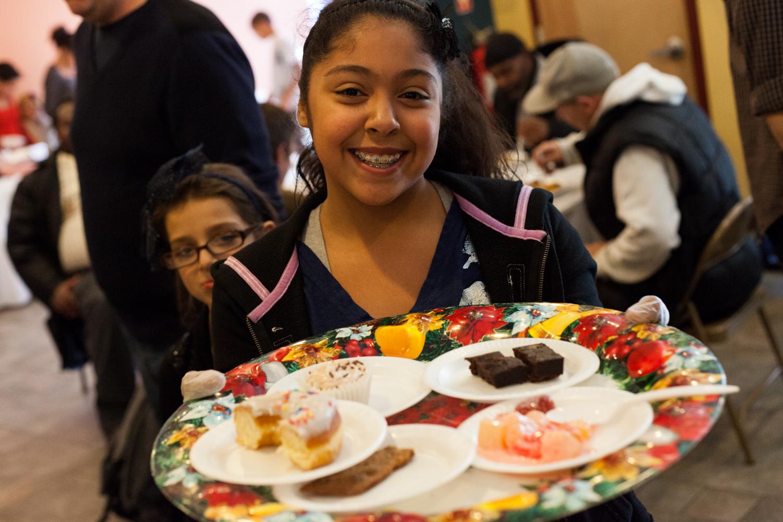 CF Thanksgiving Community-22.jpg