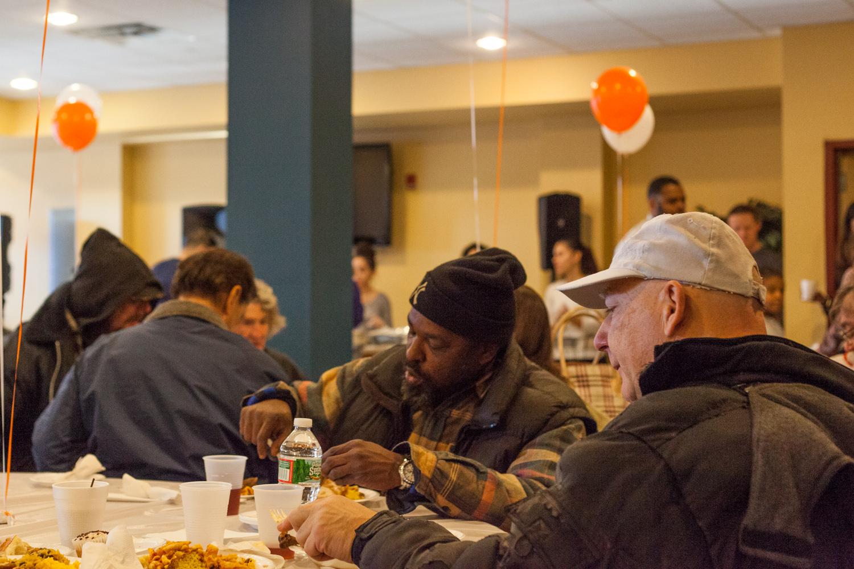 CF Thanksgiving Community-21.jpg