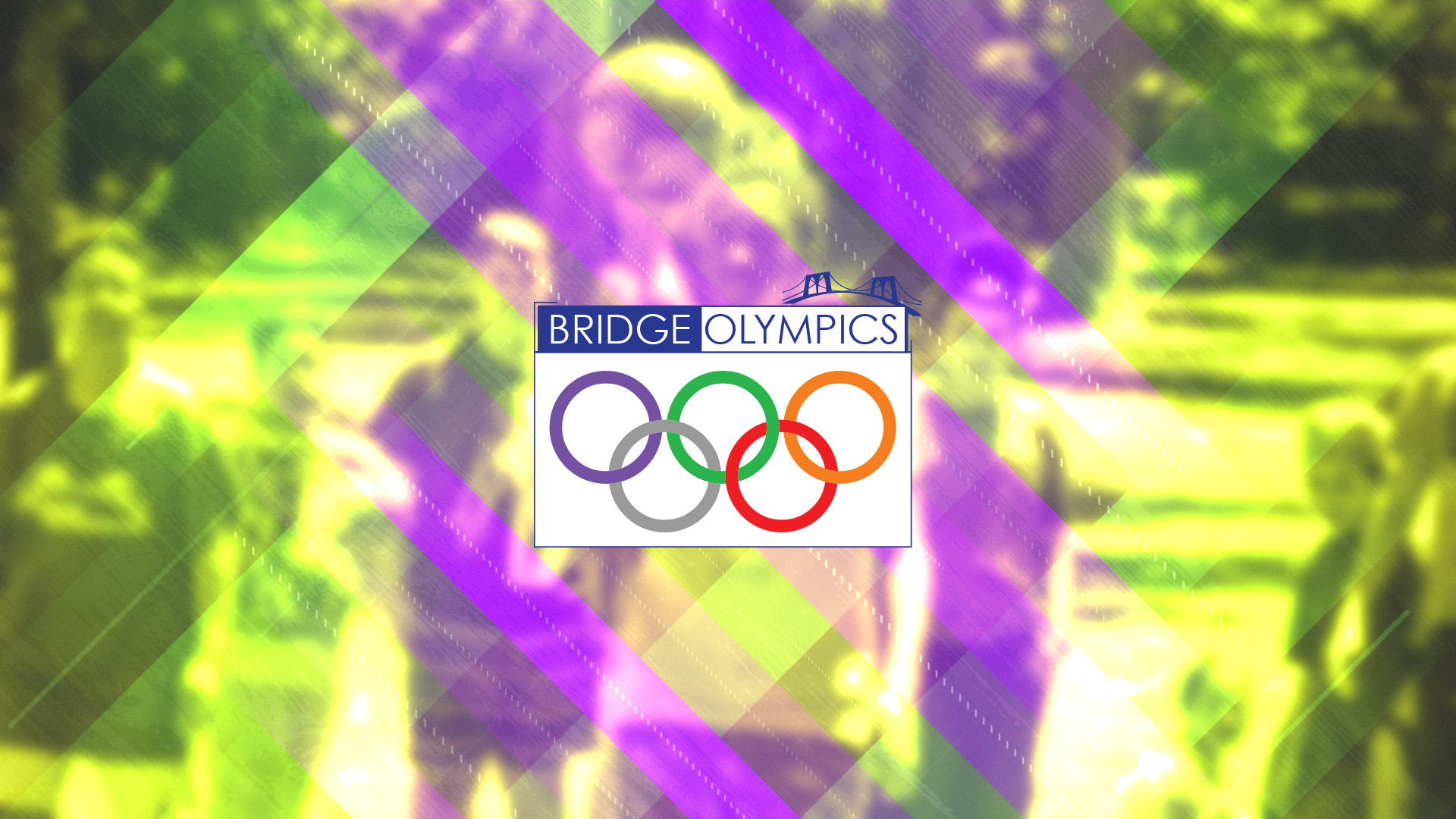 Bridge Olympics.jpg