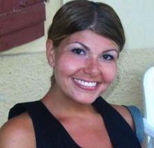 Ilana Angeliades Maguire - Director