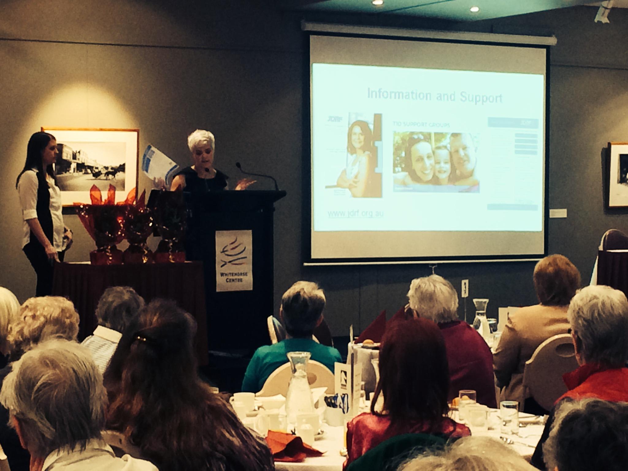 whitehorse womens forum speech.jpg