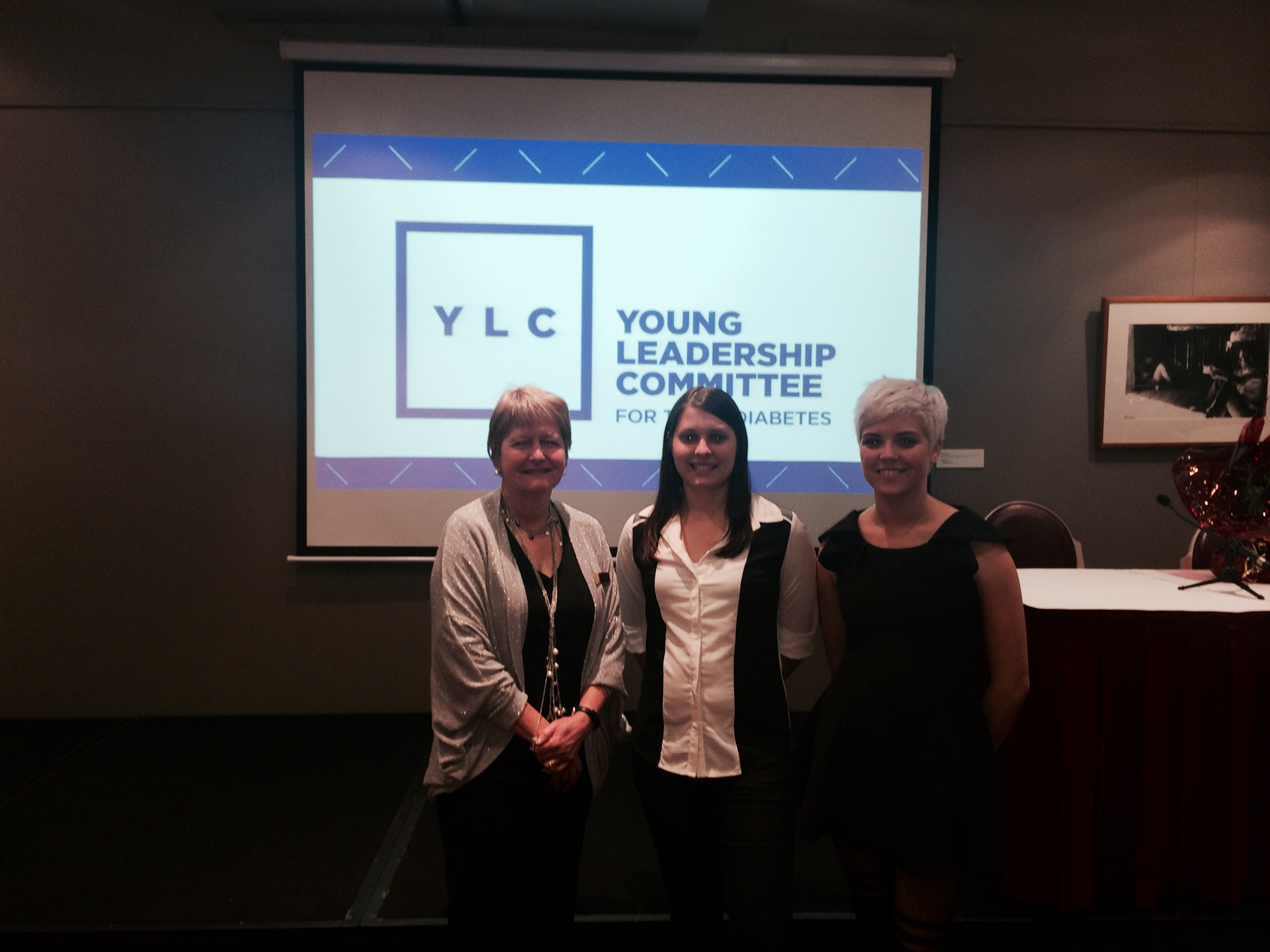 whitehorse womens forum YLC.jpg