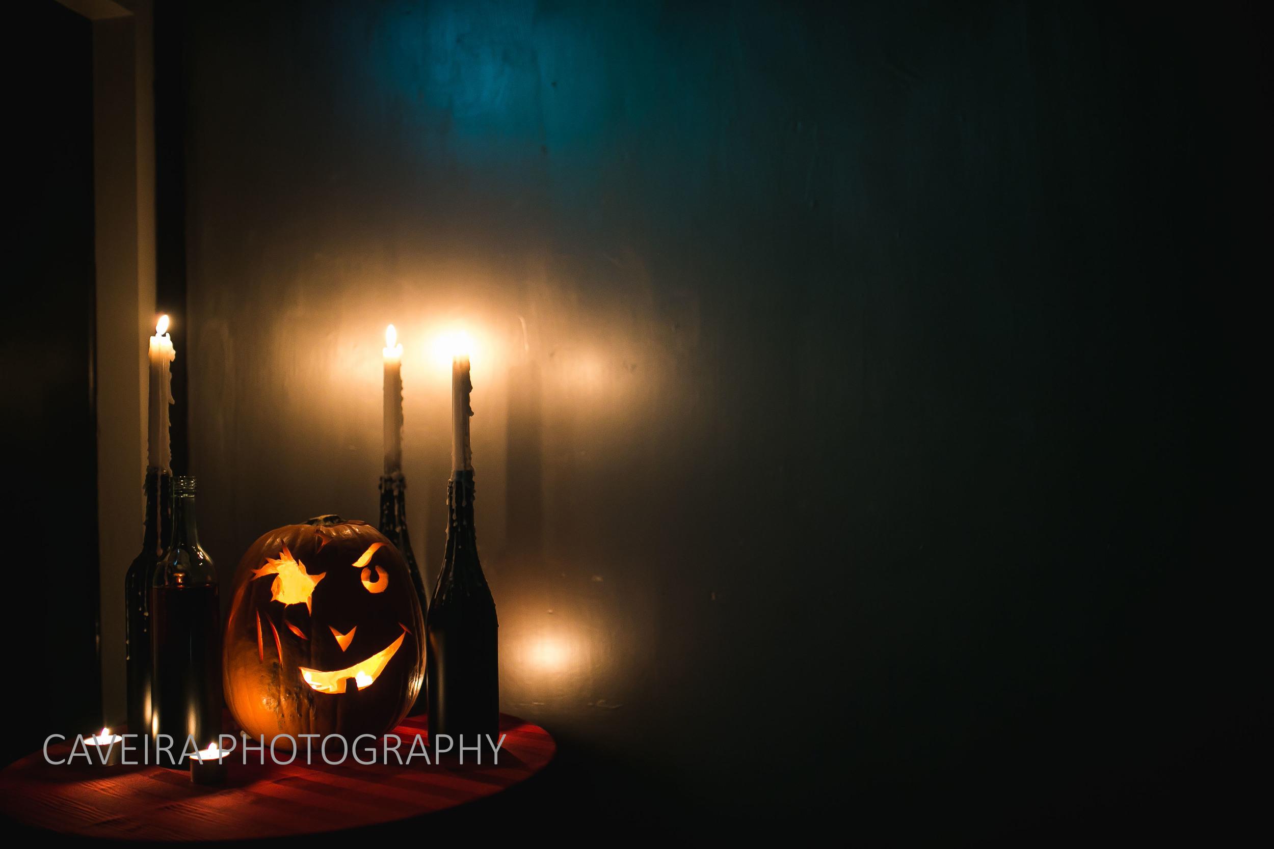 YLC Halloween-3.jpg