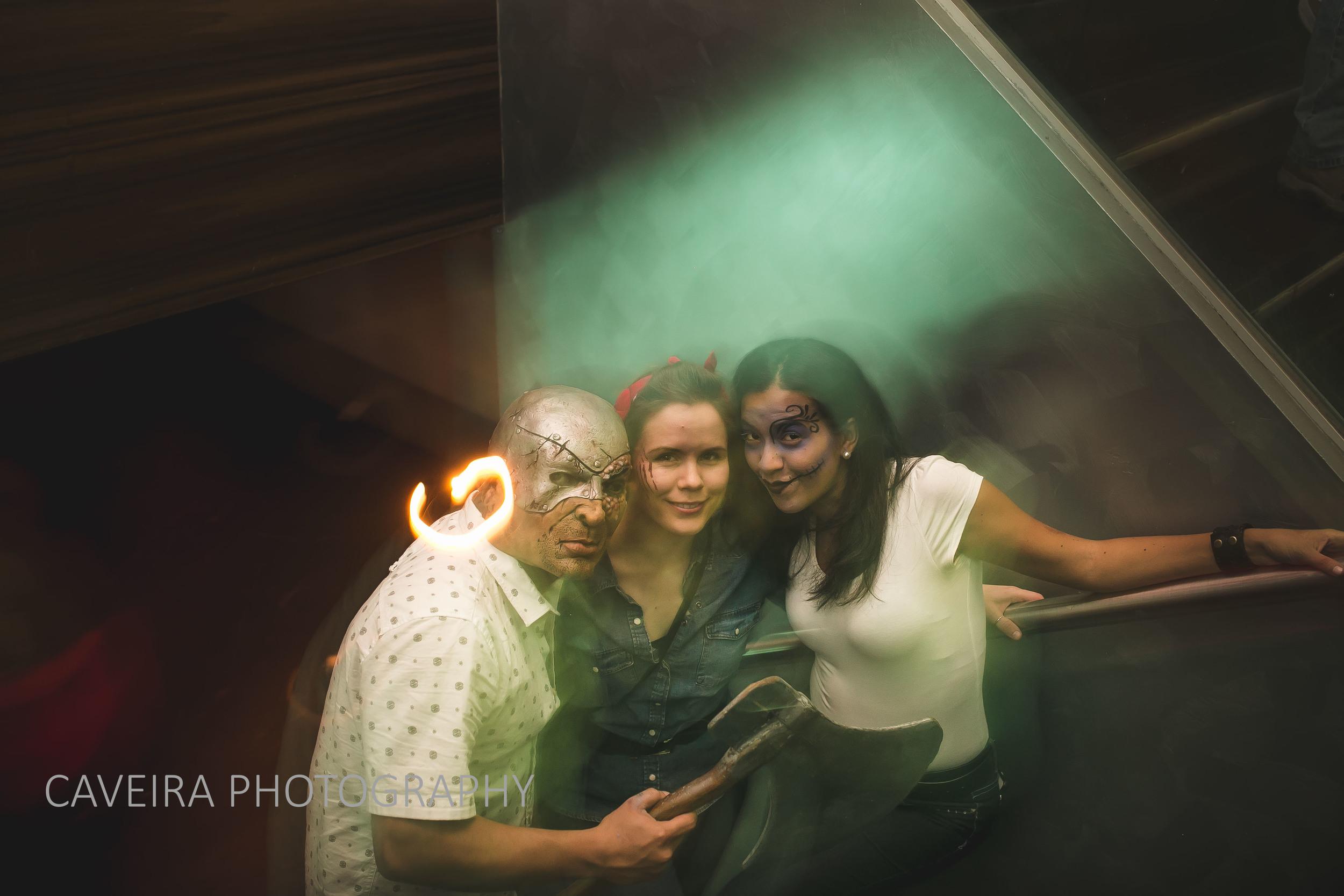 YLC Halloween-3-2.jpg