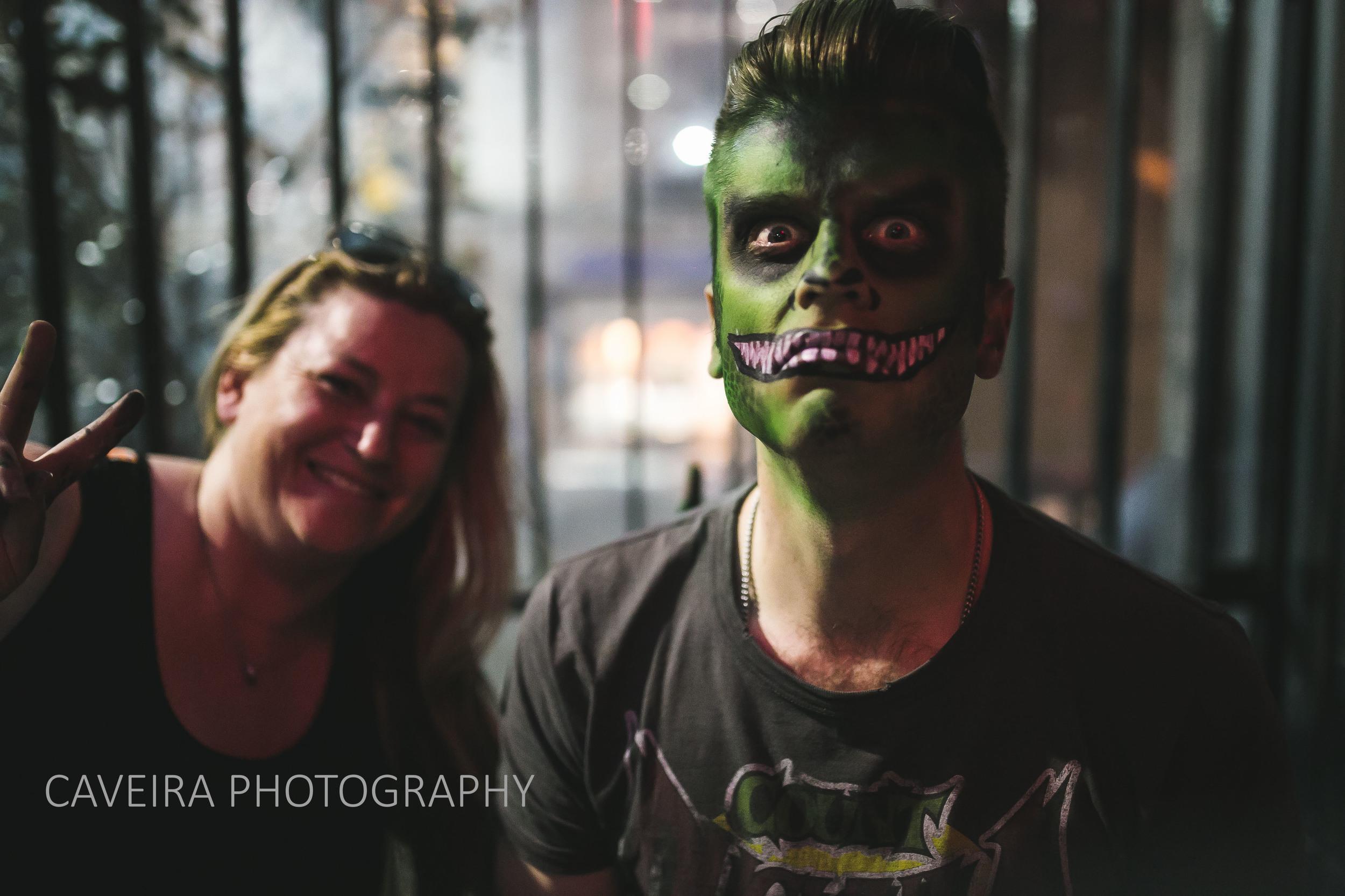 YLC Halloween-18.jpg