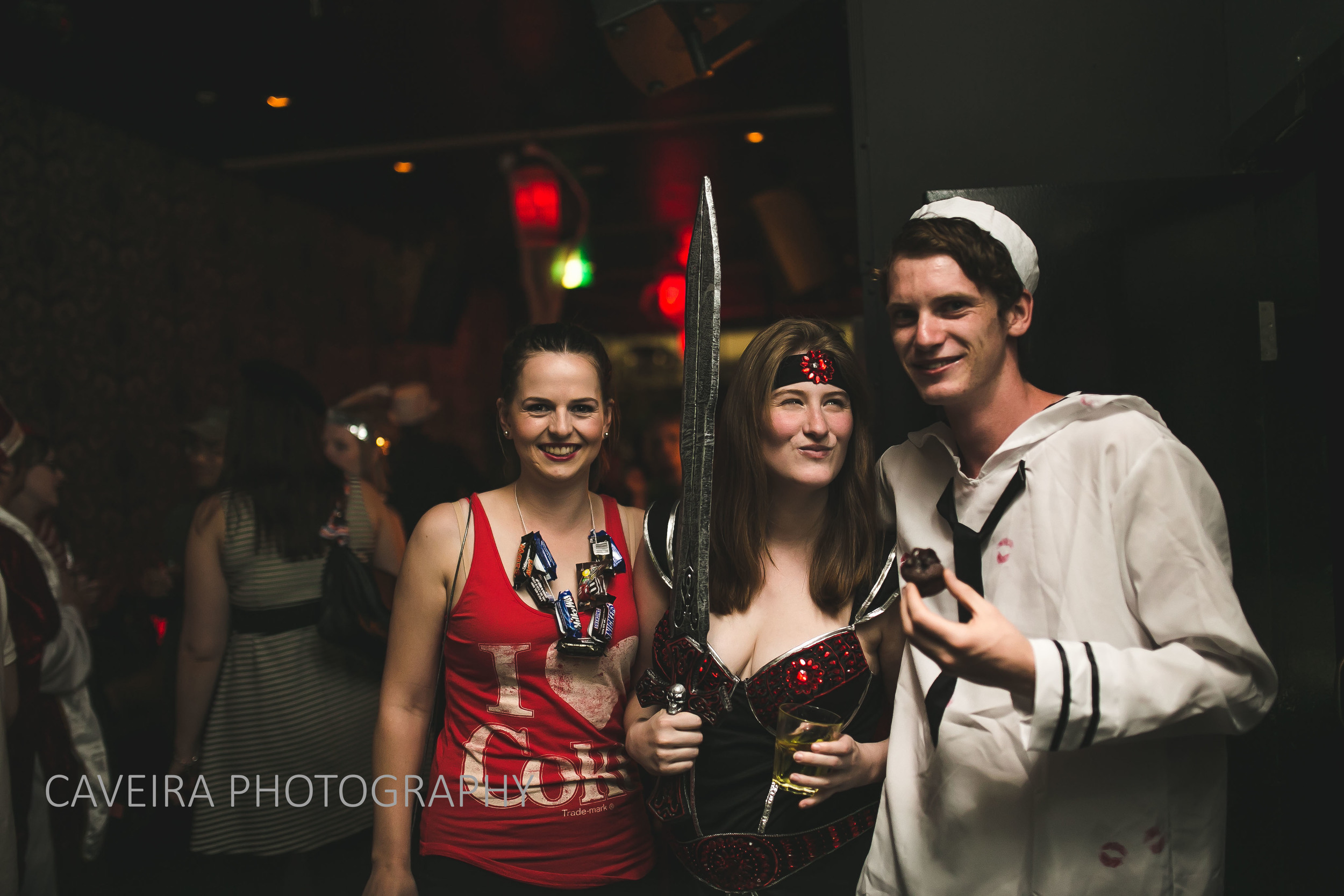 YLC Halloween-54.jpg