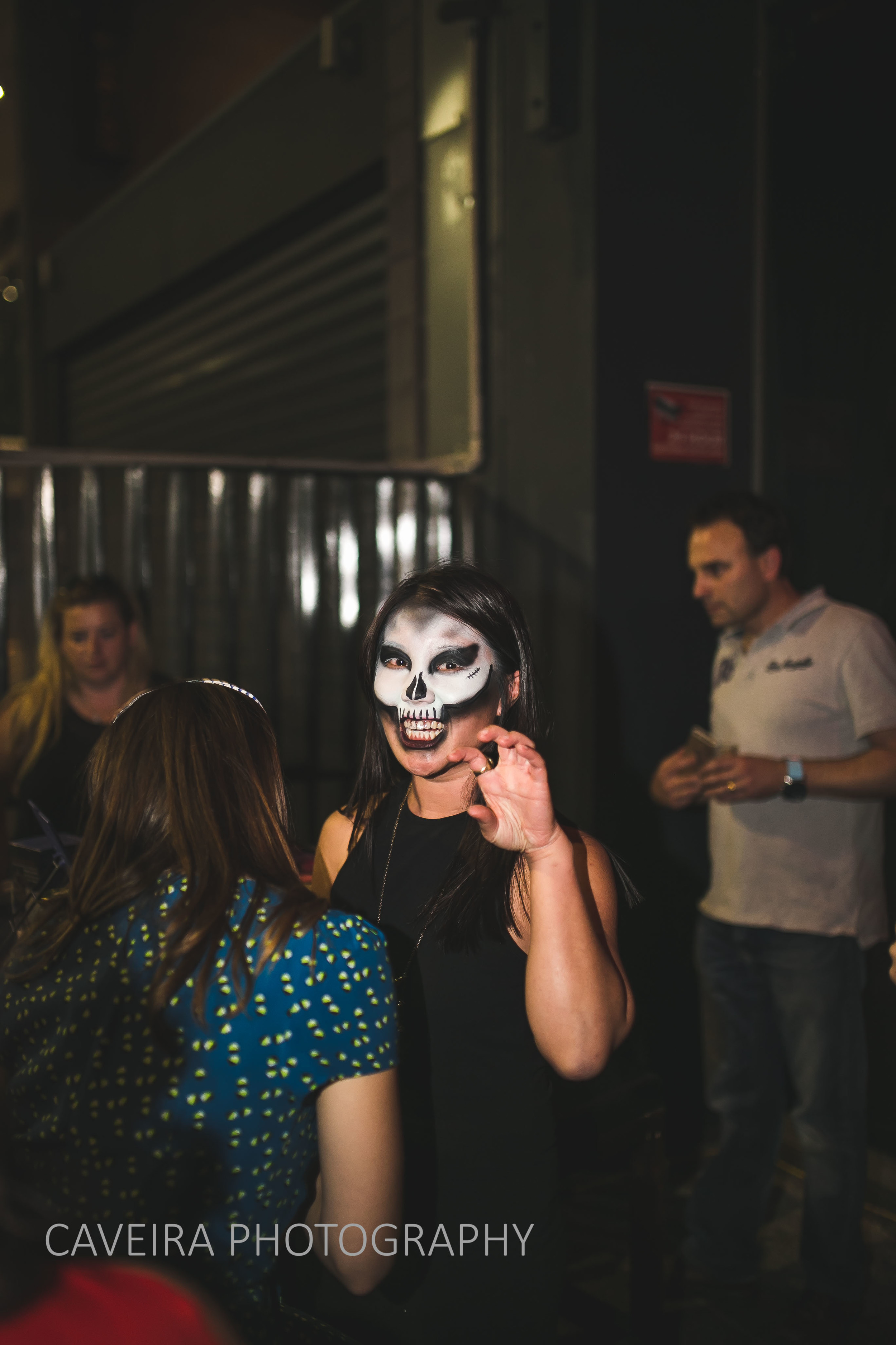 YLC Halloween-57.jpg