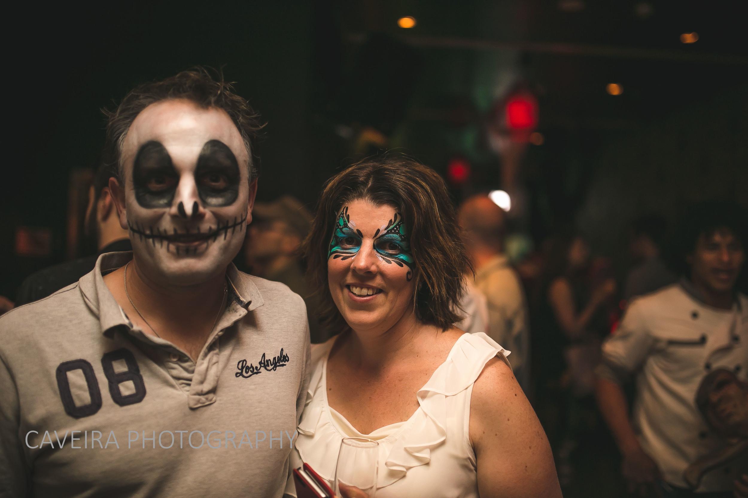 YLC Halloween-90.jpg