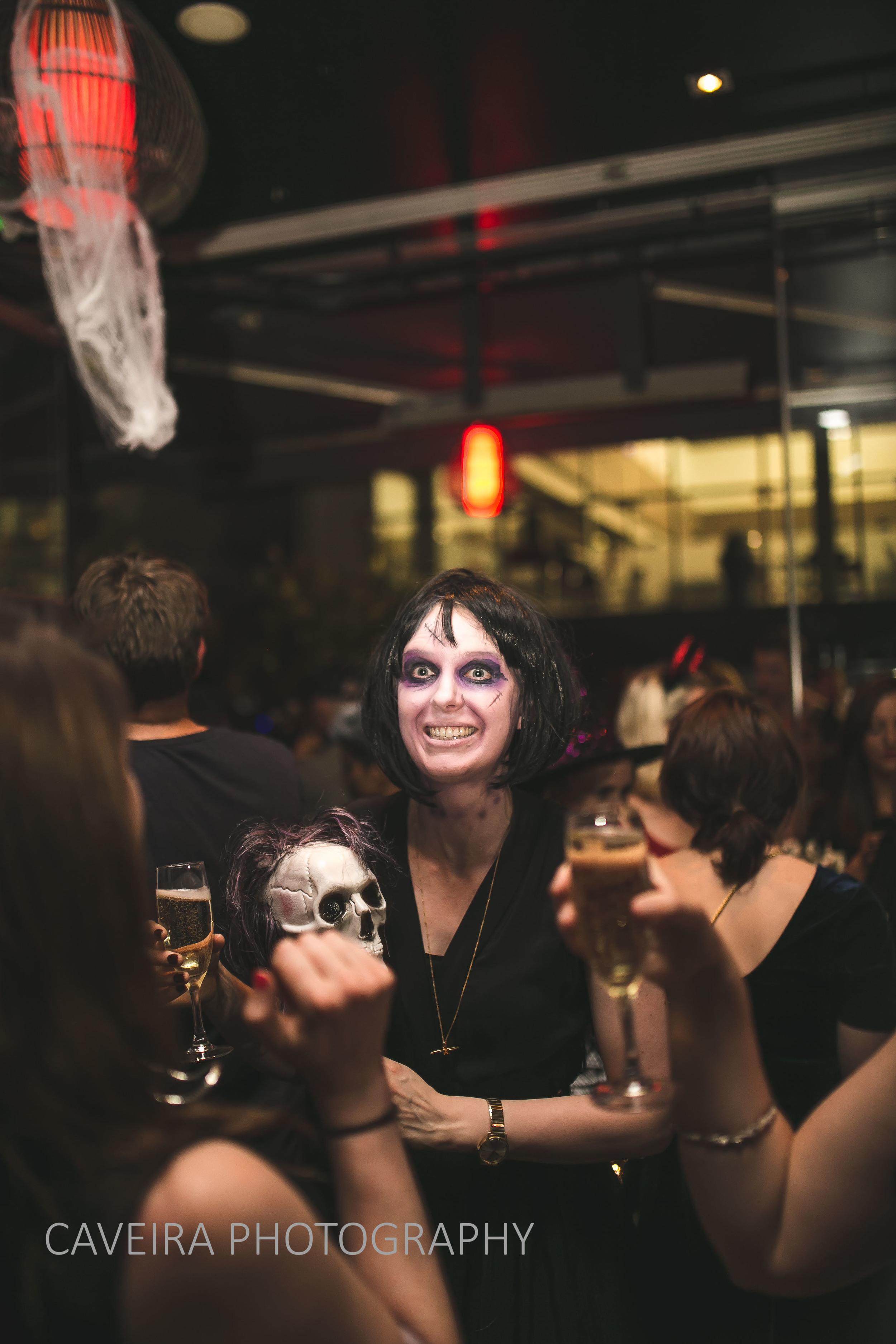 YLC Halloween-116.jpg