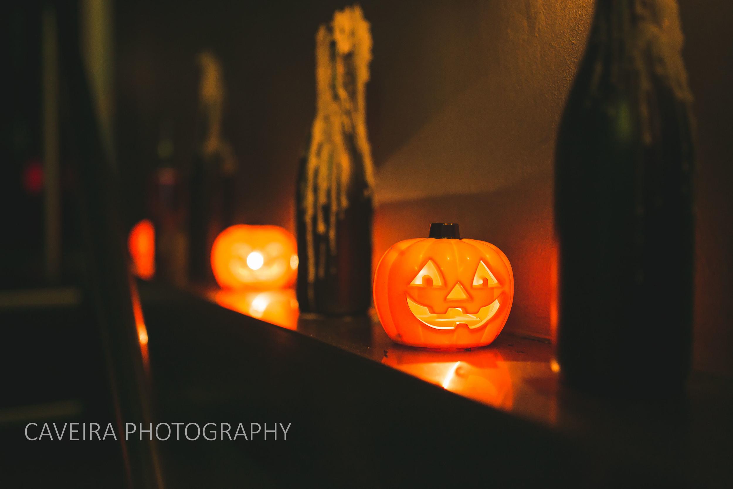 YLC Halloween-127.jpg