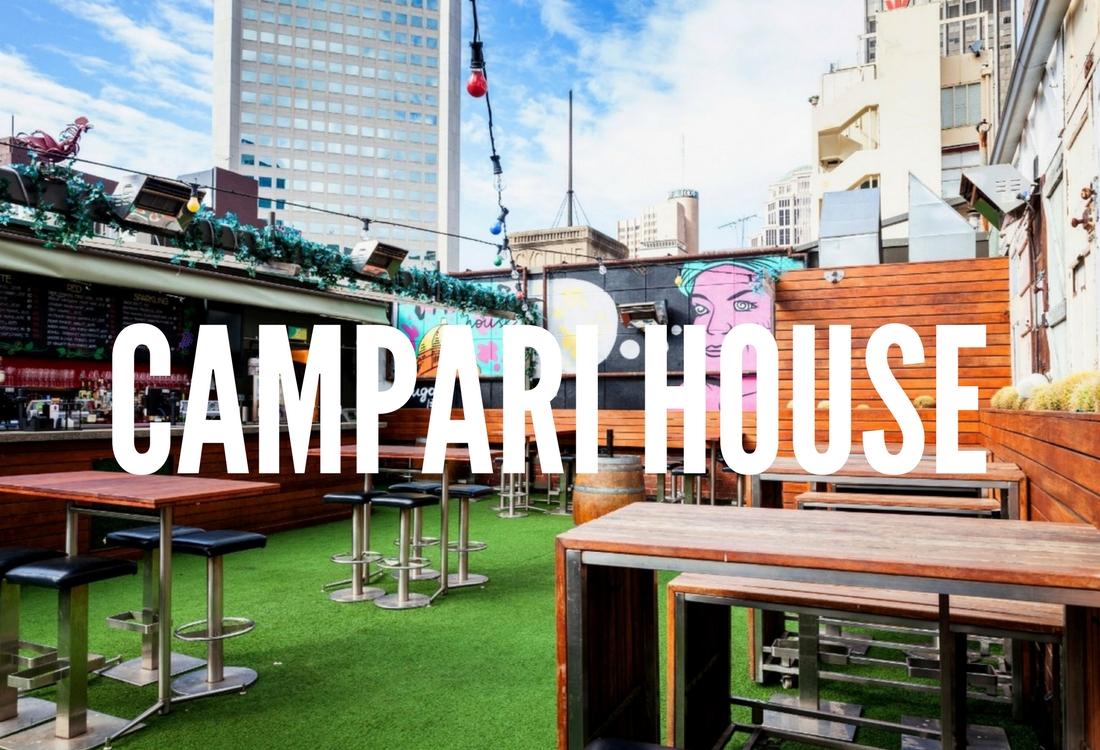 CAMPARI HOUSE.jpg
