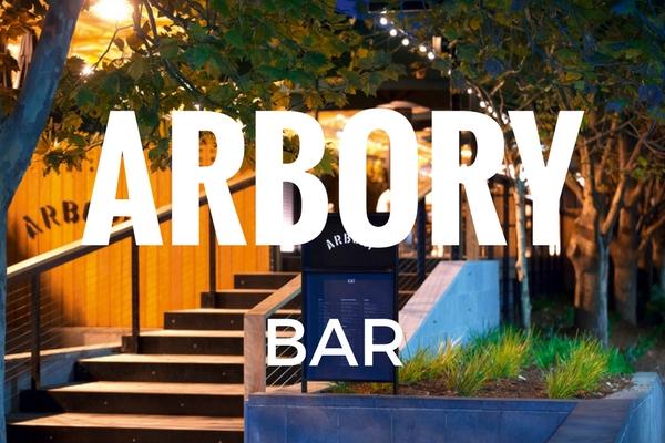 Arbory.jpg