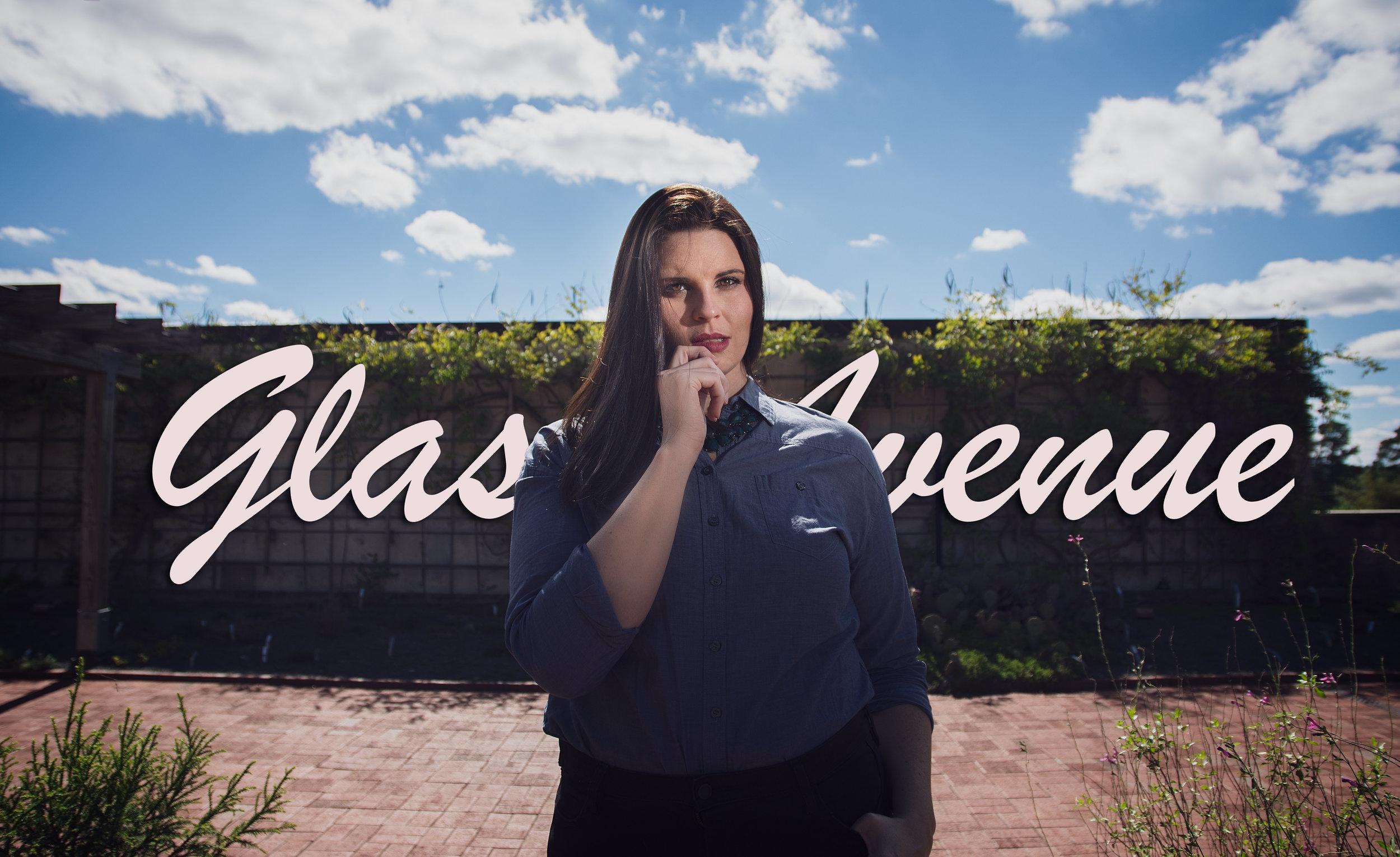 Danielle Glass Avenue Ad 4.jpg
