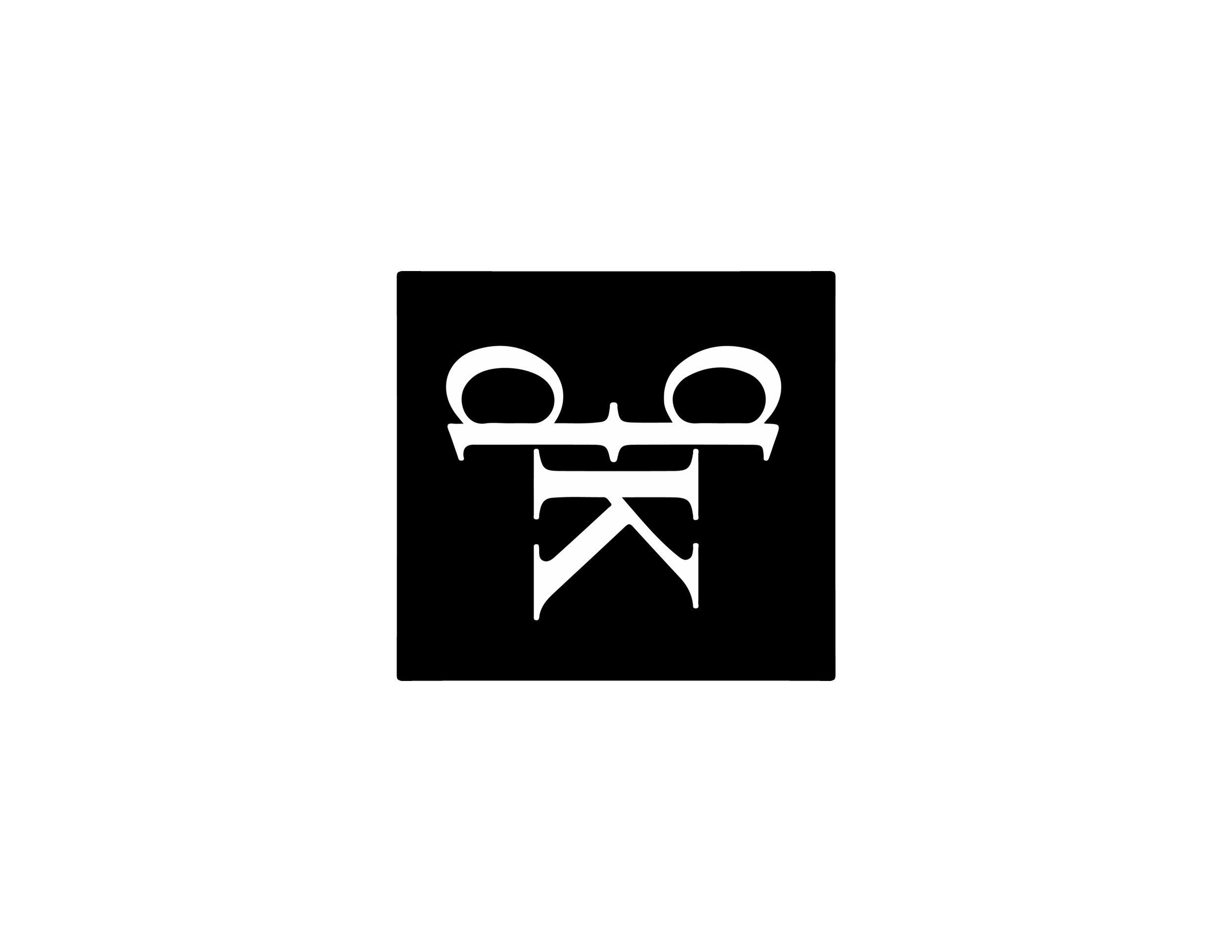 Logo: Personal [illustrator]