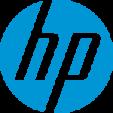 Hewlett-Packard-AllianceOne-Muli-Mobile