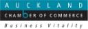 Auckland_Chamber_of_Commerce_logo (Custom).jpg