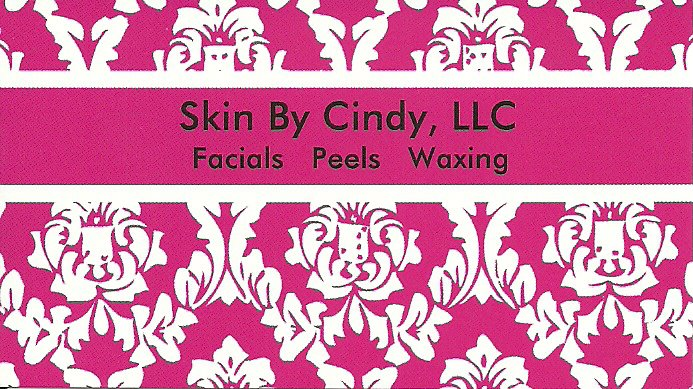 Skin By Cindy