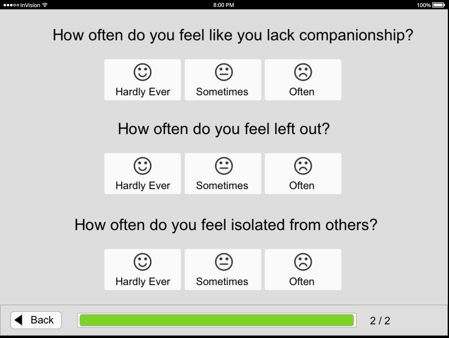 Loneliness_Screener_Preview_Mode_-_InVision2.png