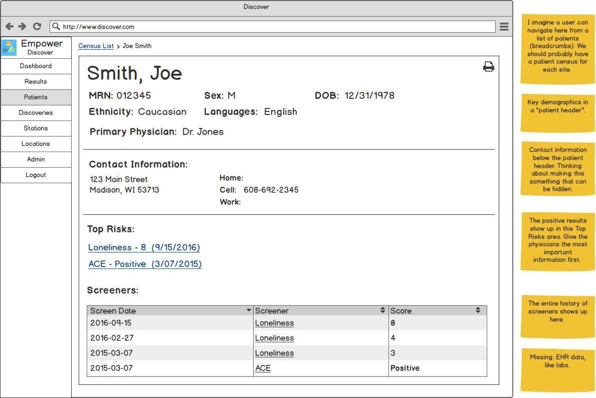 Patient Profile A.png