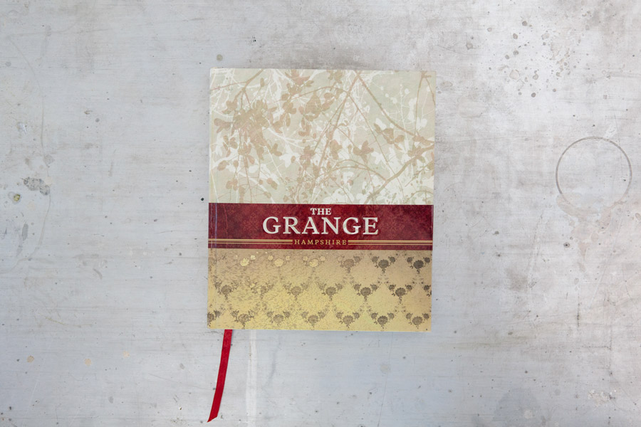 web_The_Grange_01.jpg