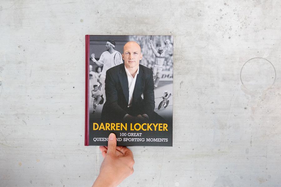 web_Darren_Lockyer_01.jpg