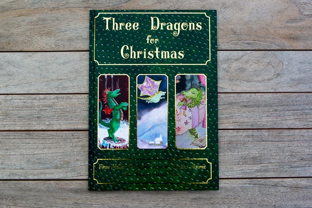 Three_Dragons_for_Christmas01.jpg