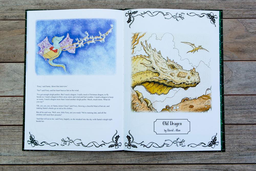 Three_Dragons_for_Christmas02.jpg