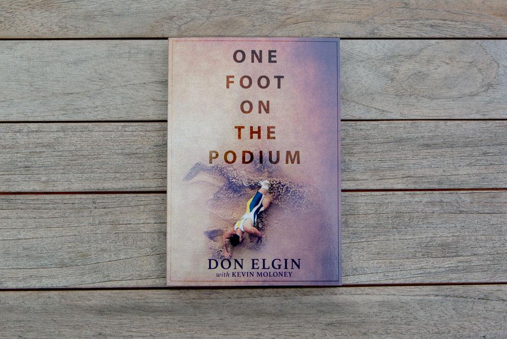 One_Foot_on_the_Podium01.jpg