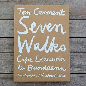 Seven Walks