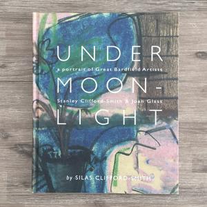 Under Moonlight