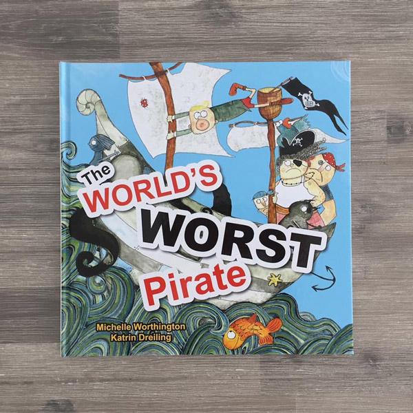 The-World_s-Worst-Pirate.jpg