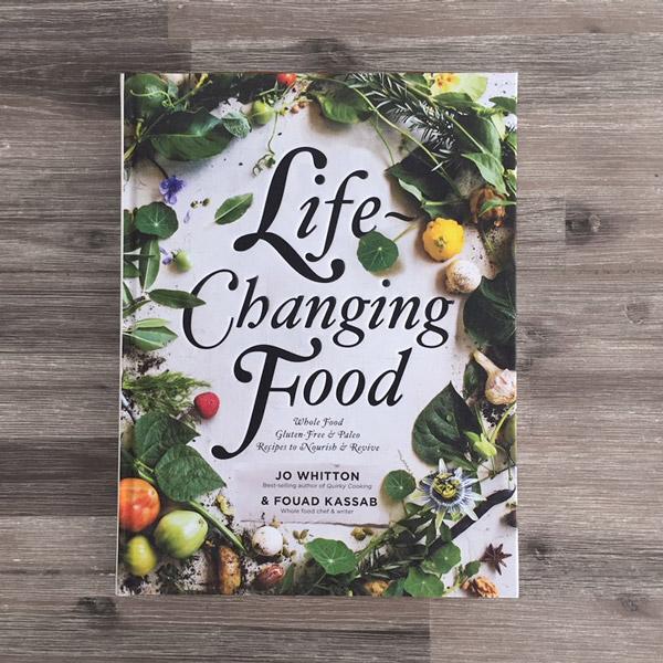 Life-Changing-Food.jpg
