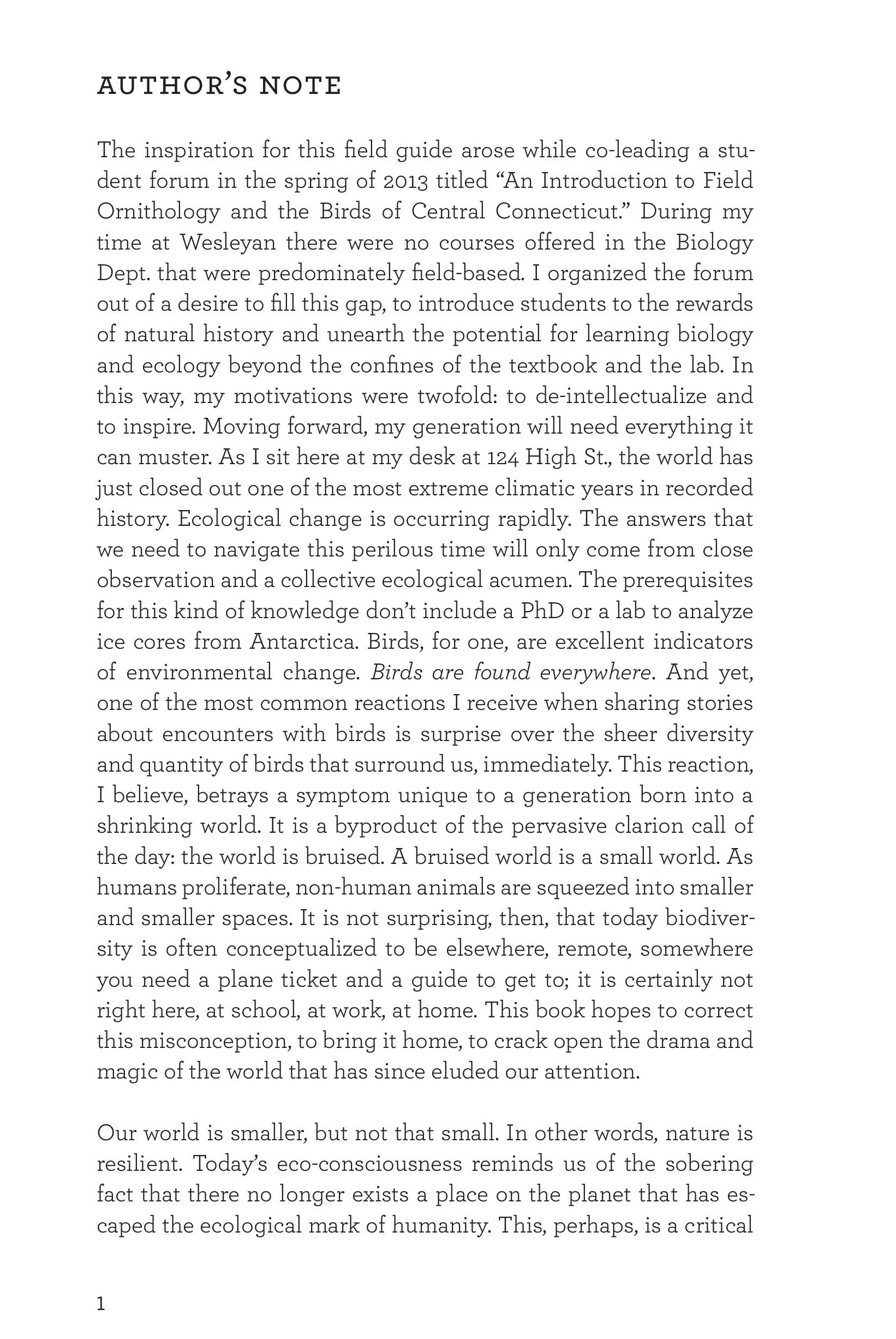 James_FieldGuide_Text screen lores (3)-page-004.jpg