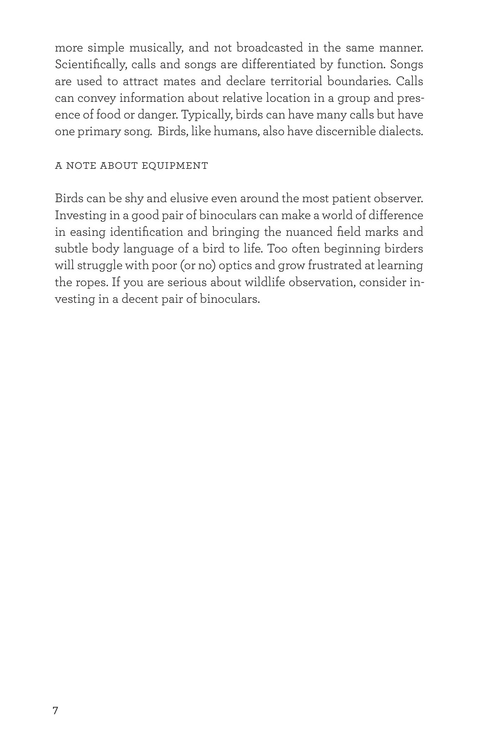 James_FieldGuide_Text screen lores (3)-page-010.jpg