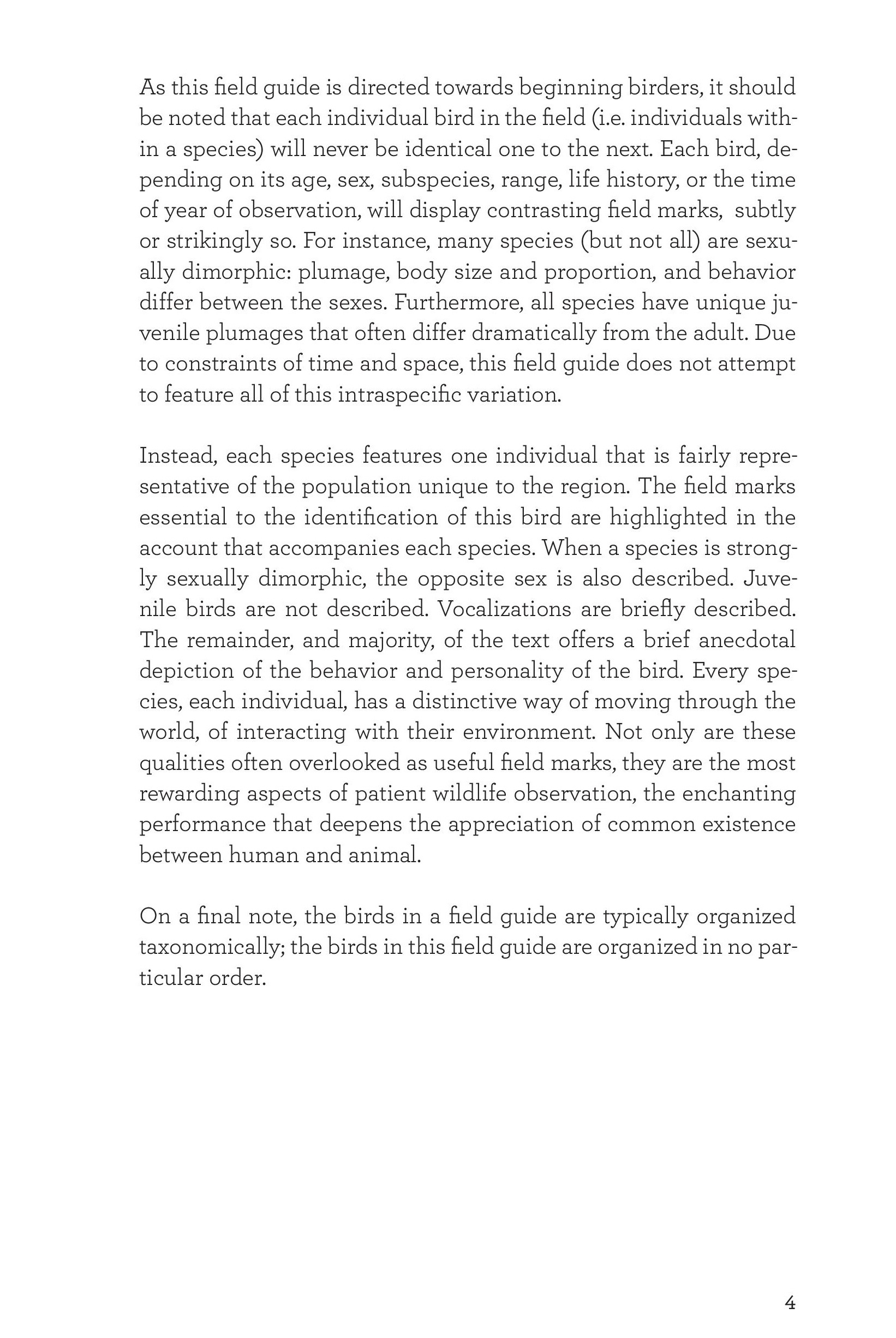 James_FieldGuide_Text screen lores (3)-page-007.jpg