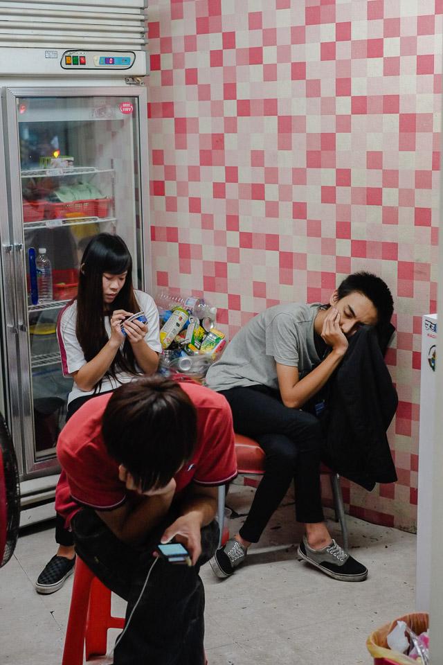 people-09.jpg