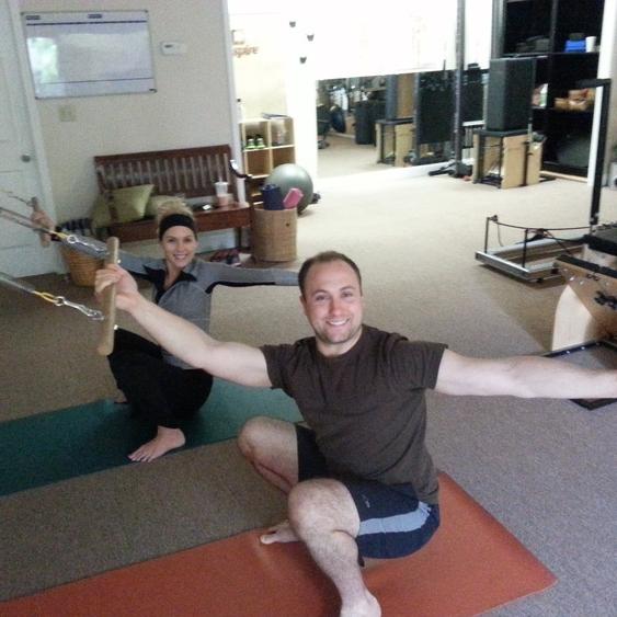 Pilates+with+Sam+Scholtes.jpg