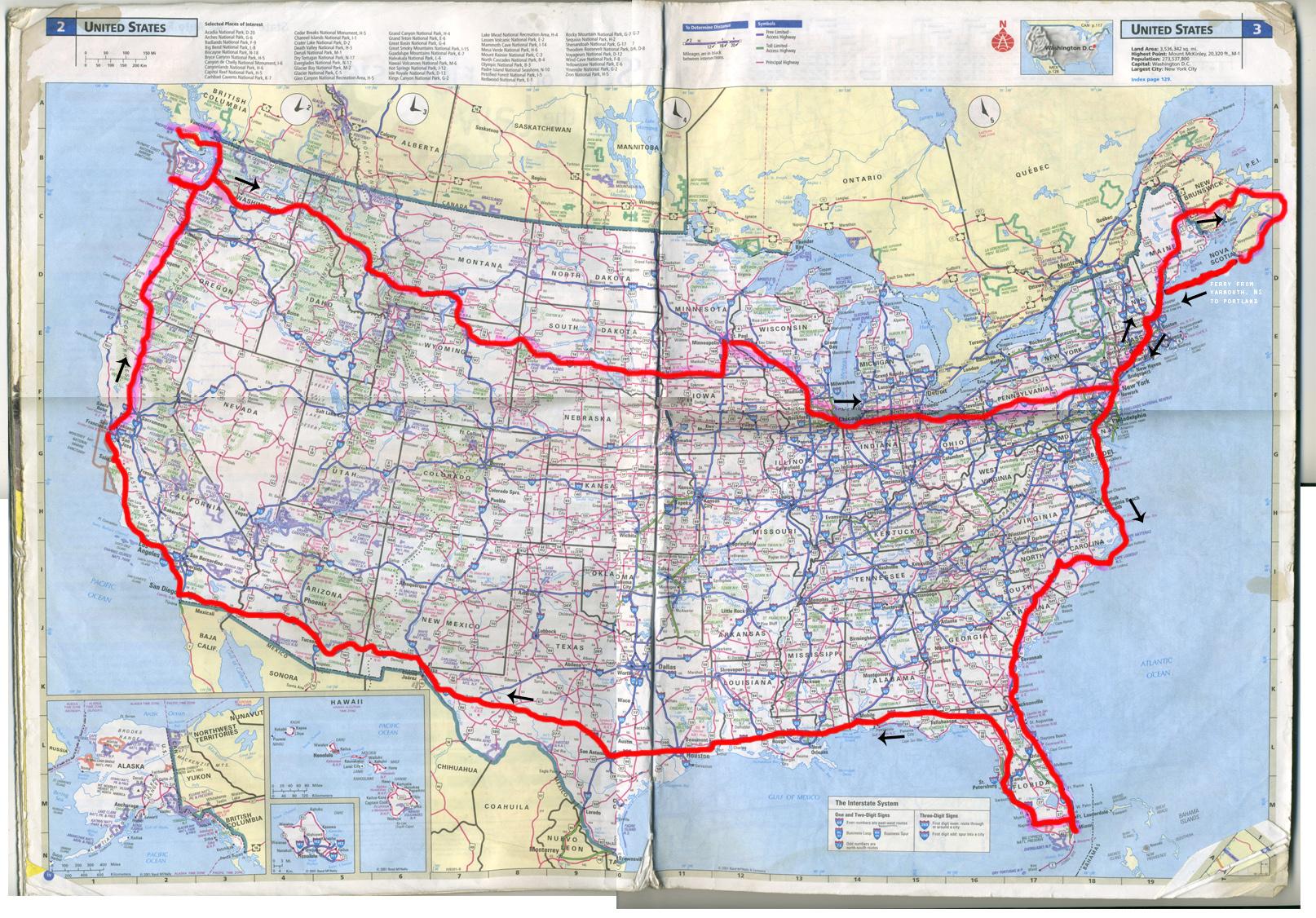 us-road-maplores.jpg