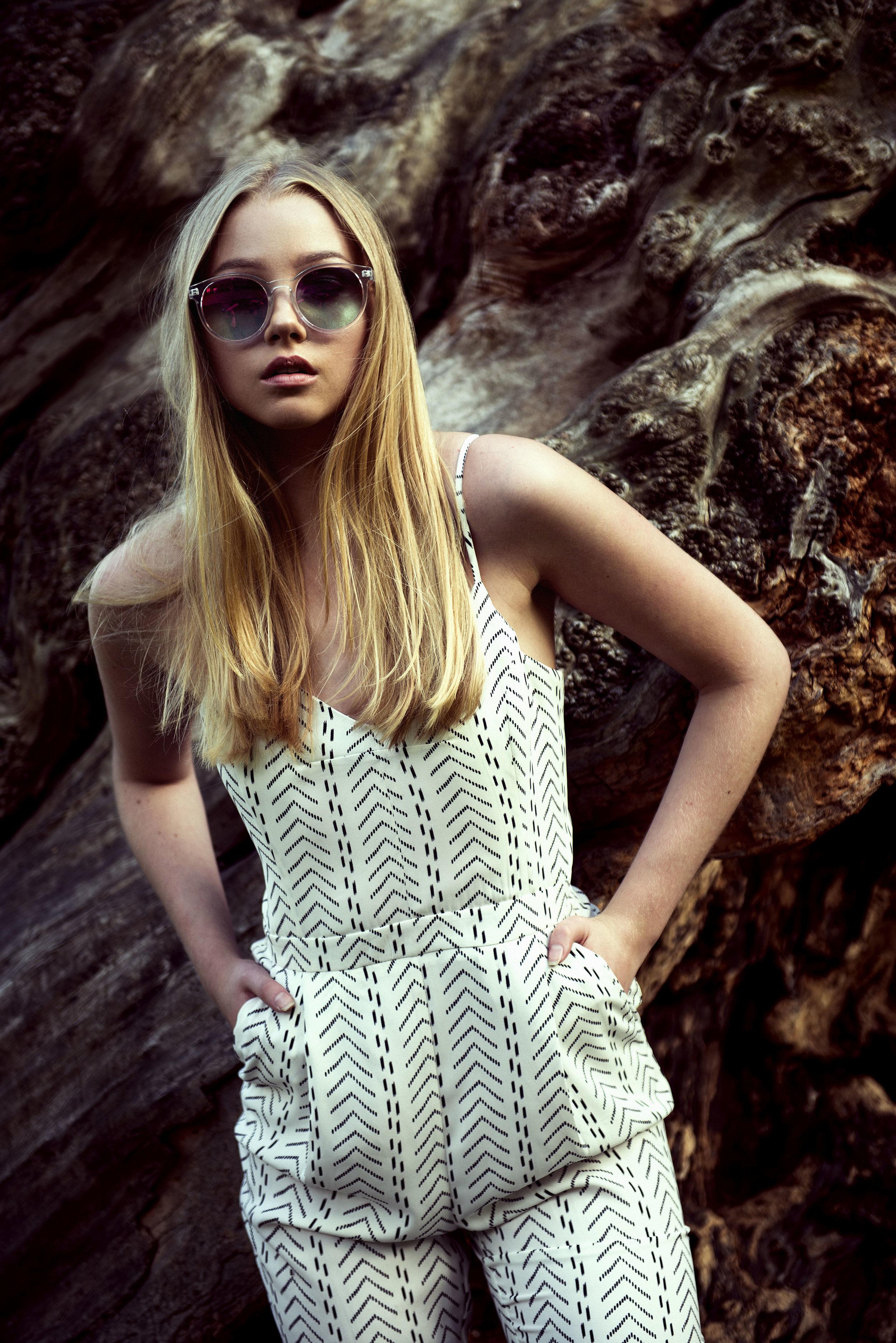 Emma Portfolio 3.jpg