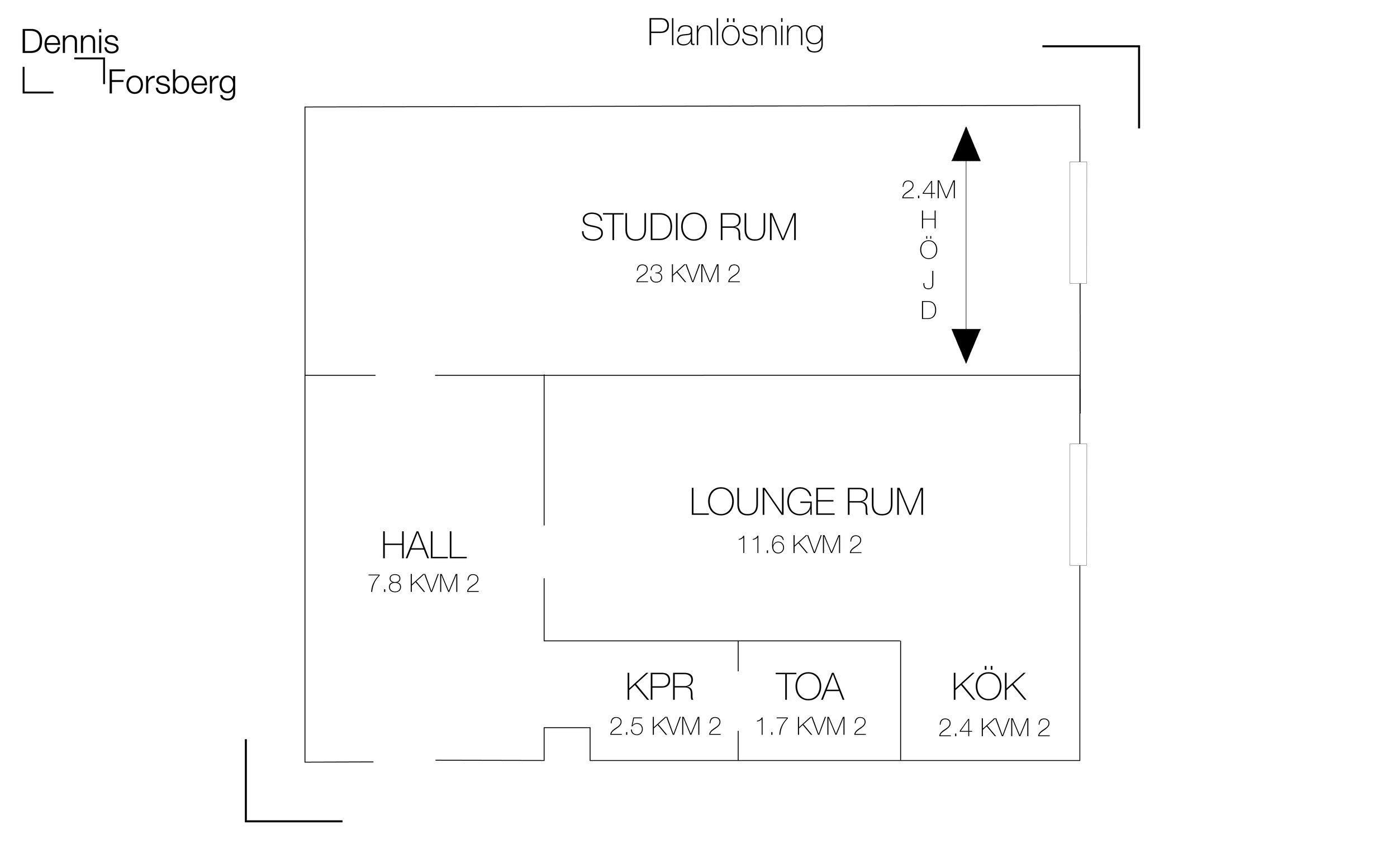 Studio Planlösning 2018.jpg