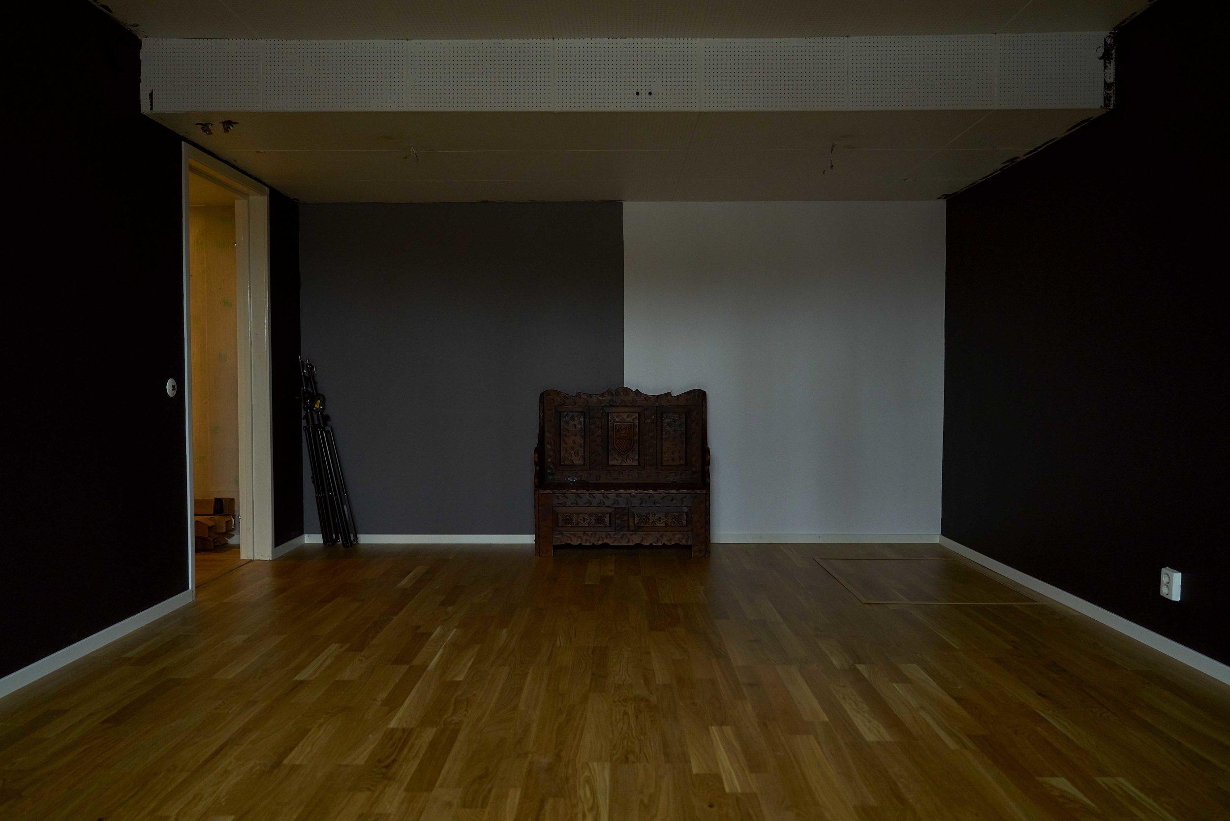 Studio 6.jpeg